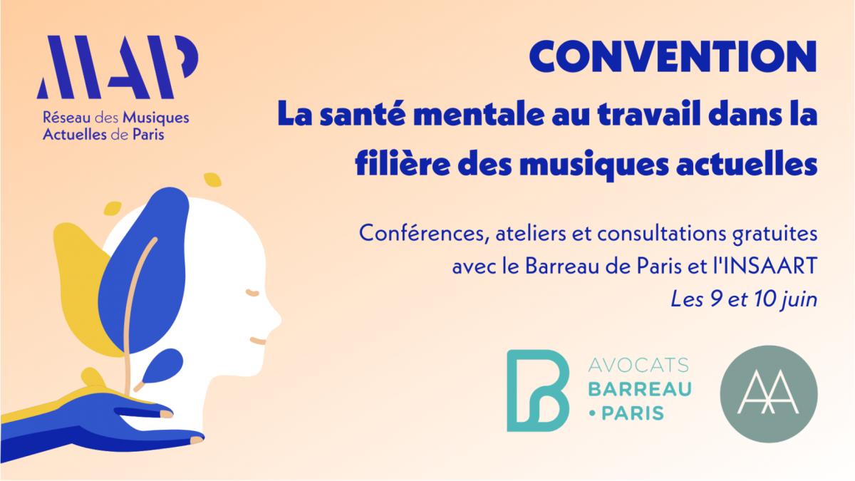 convention-sante-mentale-au-travail-1-1750x984.png